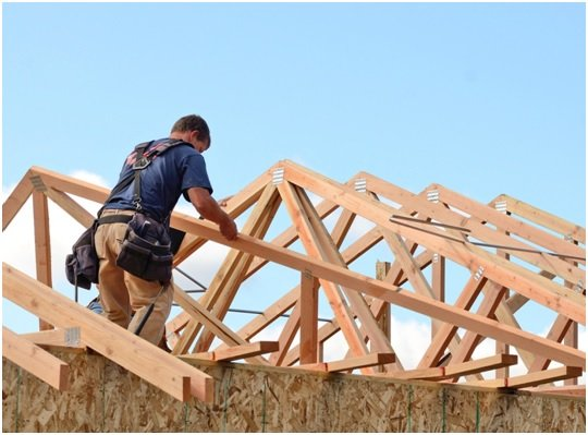 Reasons to Hire a GAF Master Elite™ Contractor