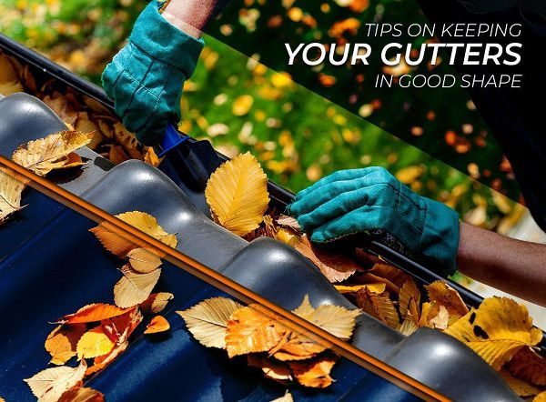 Tips-on-Keeping-Your-Gutters-in-Good-Shape