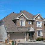 custom-roofing-installation